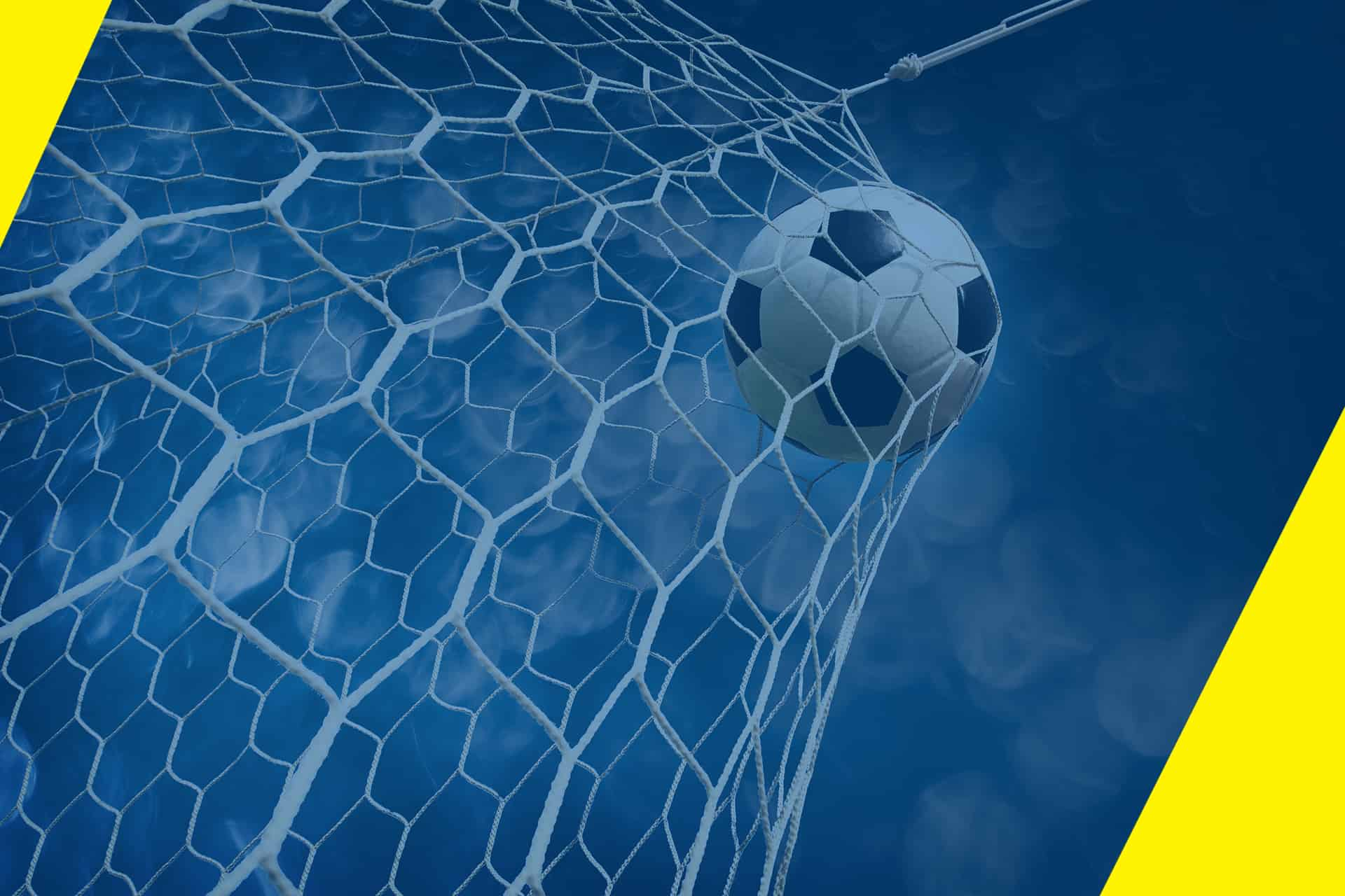 score the perfect soccer net by building it yourself1