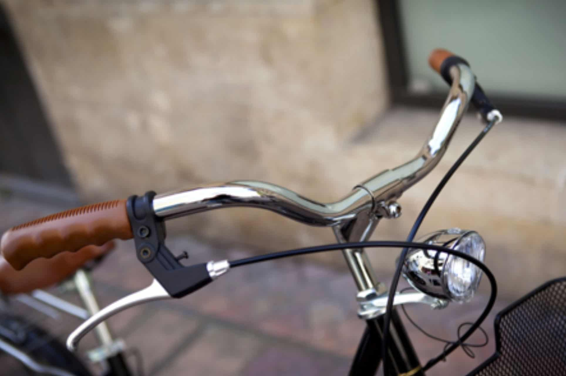 Bike maintenance: essential steps