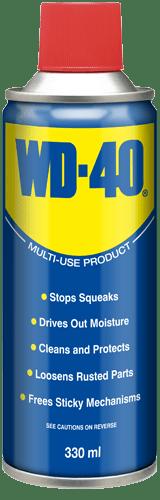 wd40 original can 330