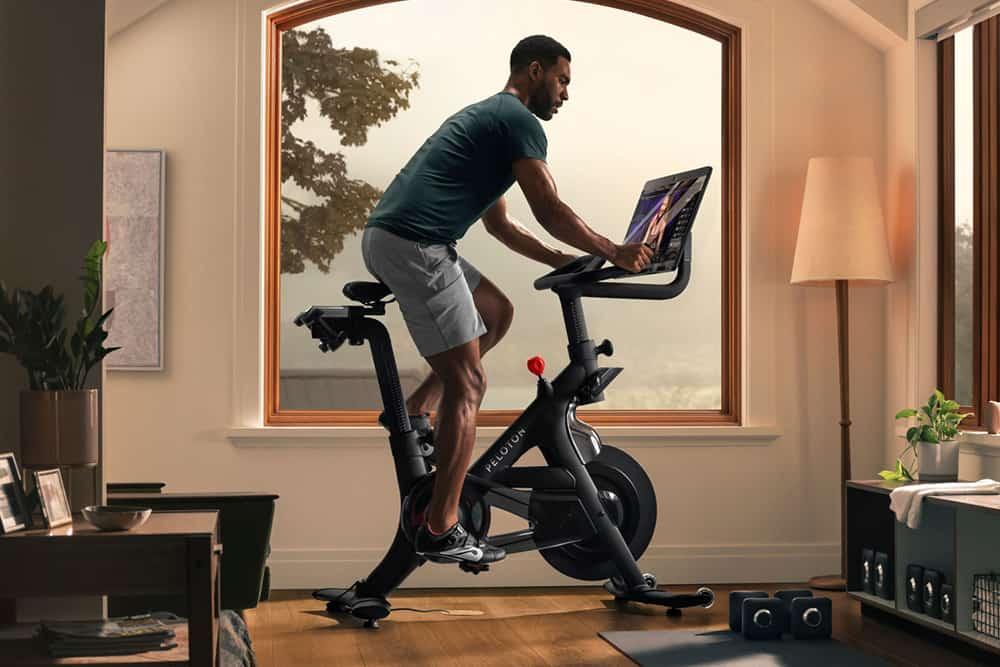 best home gym equipment 0 hero