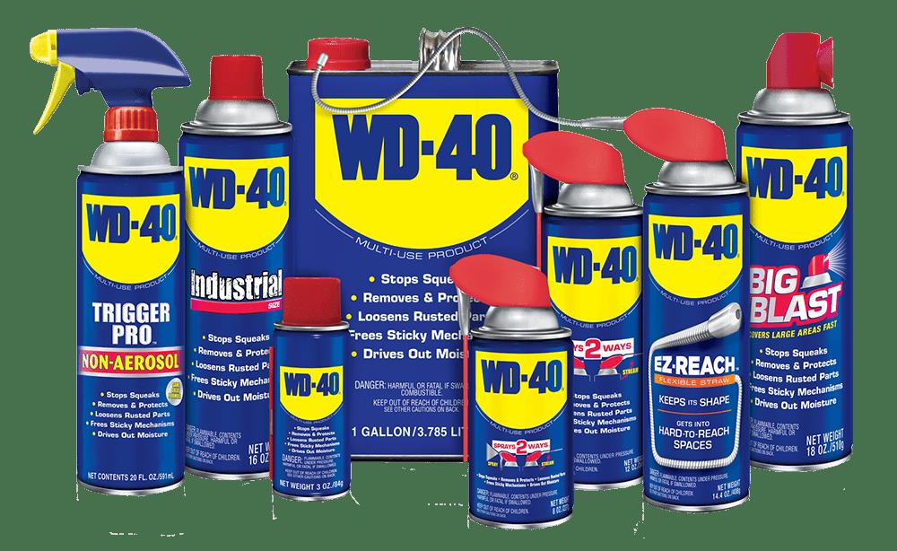 productswd40