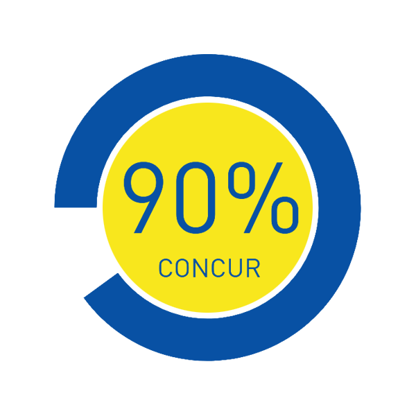 result icons 90 concur
