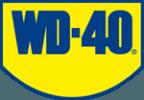 WD-40 UK