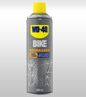 WD40-Bike-Degreaser