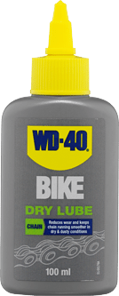 WD40-Bike-Dry-Lube