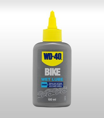 WD40-Bike-Wet-Lube