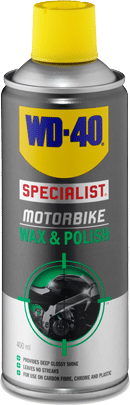 WD40-Motorbike-Wax-&-Polish