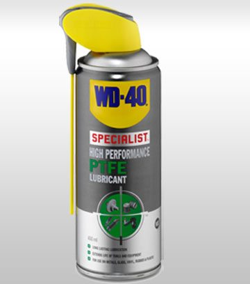 WD40-Specialist-High-Performance-PTFE