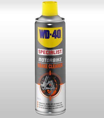 WD40-Specialist-Motorbike-Brake-Cleaner