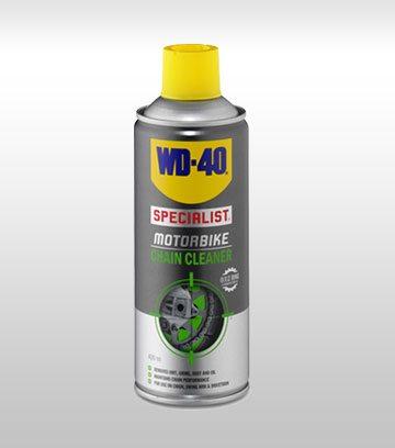 WD40-Specialist-Motorbike-Chain-Cleaner