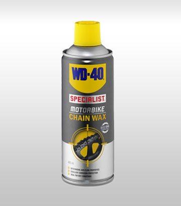 WD40-Specialist-Motorbike-Chain-Wax
