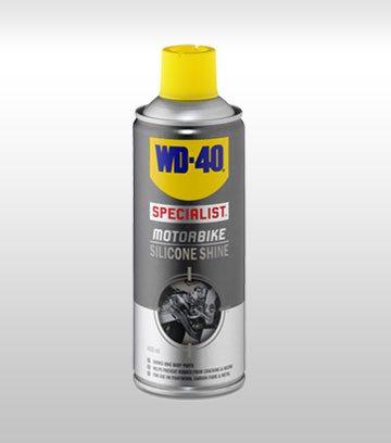 WD40-Specialist-Motorbike-Silicone-Shine