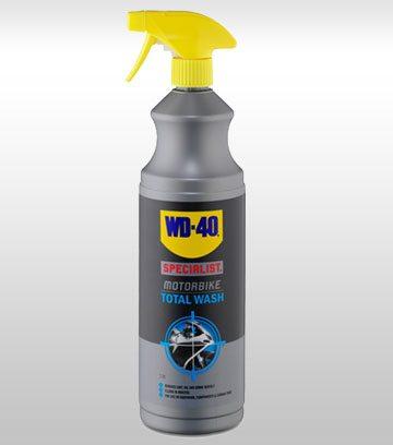 WD40-Specialist-Motorbike-Total-Wash