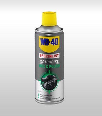WD40-Specialist-Motorbike-Wax-&-Polish