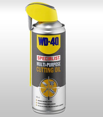 WD40-Specialist-Multi-Purpose-Cutting-Oil