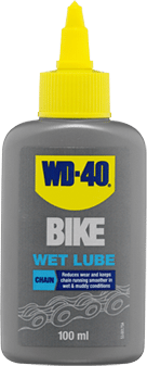 WD40-Wet-Lube