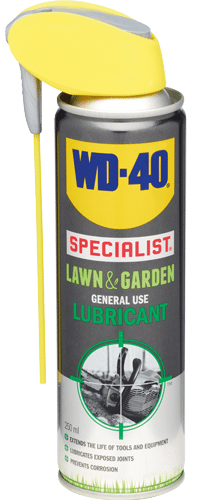 Lawn-and-Garden-General-Use-Lubricant