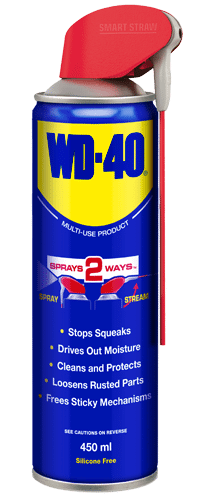 wd 40 multi use product wd 40 specialist spray lubricants. Black Bedroom Furniture Sets. Home Design Ideas