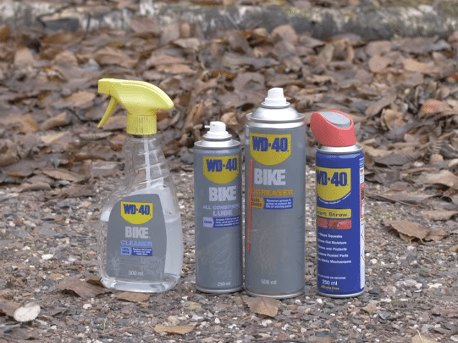 GMBN-WD-40