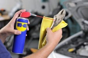 WD-40 GRIPS