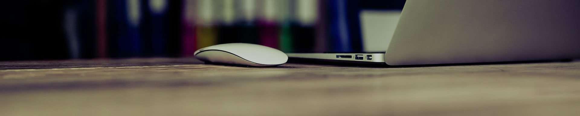 WD-40 Blog