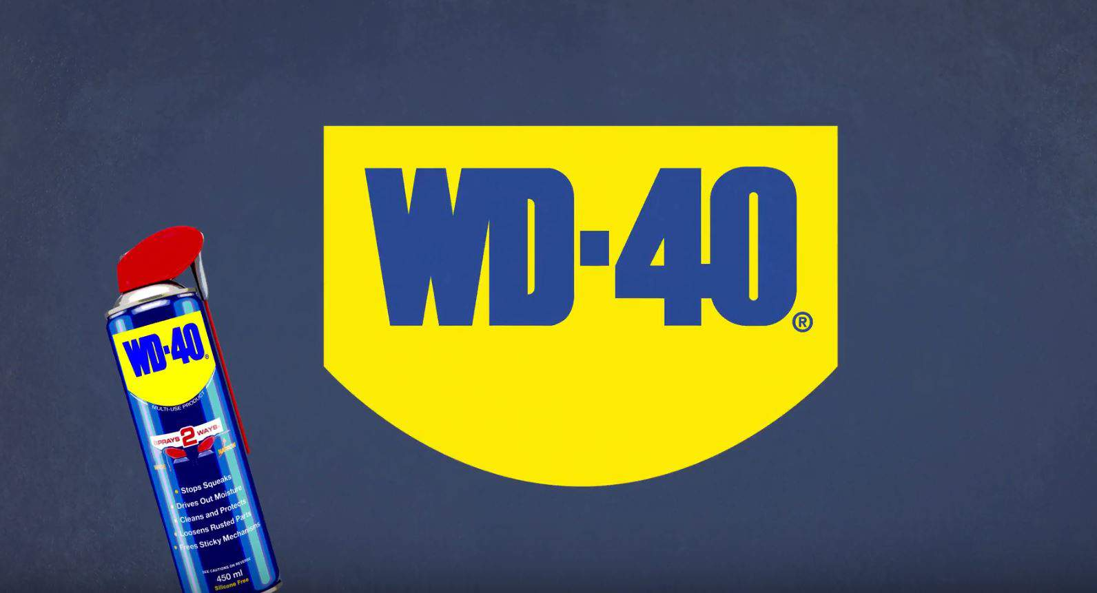 wd-40 about us thumbnail1