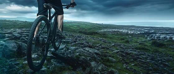wd 40 bike ad