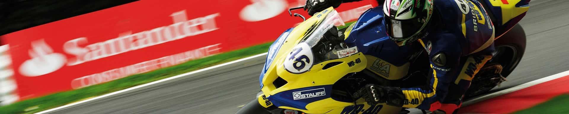 wd 40 specialist motorbike header