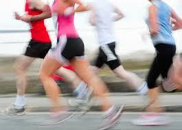 running runners