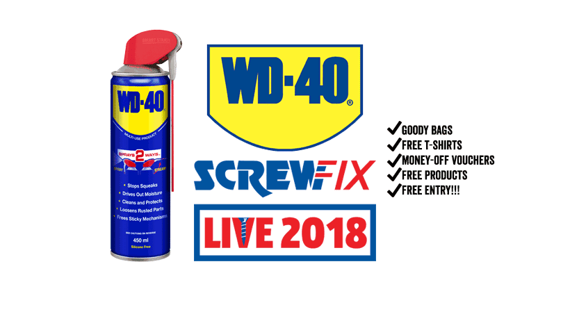 screwfixlivecoverphoto 002