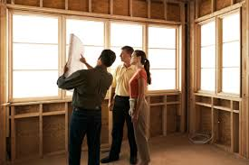 5 Essential Questions To Ask A Builder Before Hiring Them!