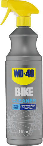 WD-40 BIKE - CLEANER