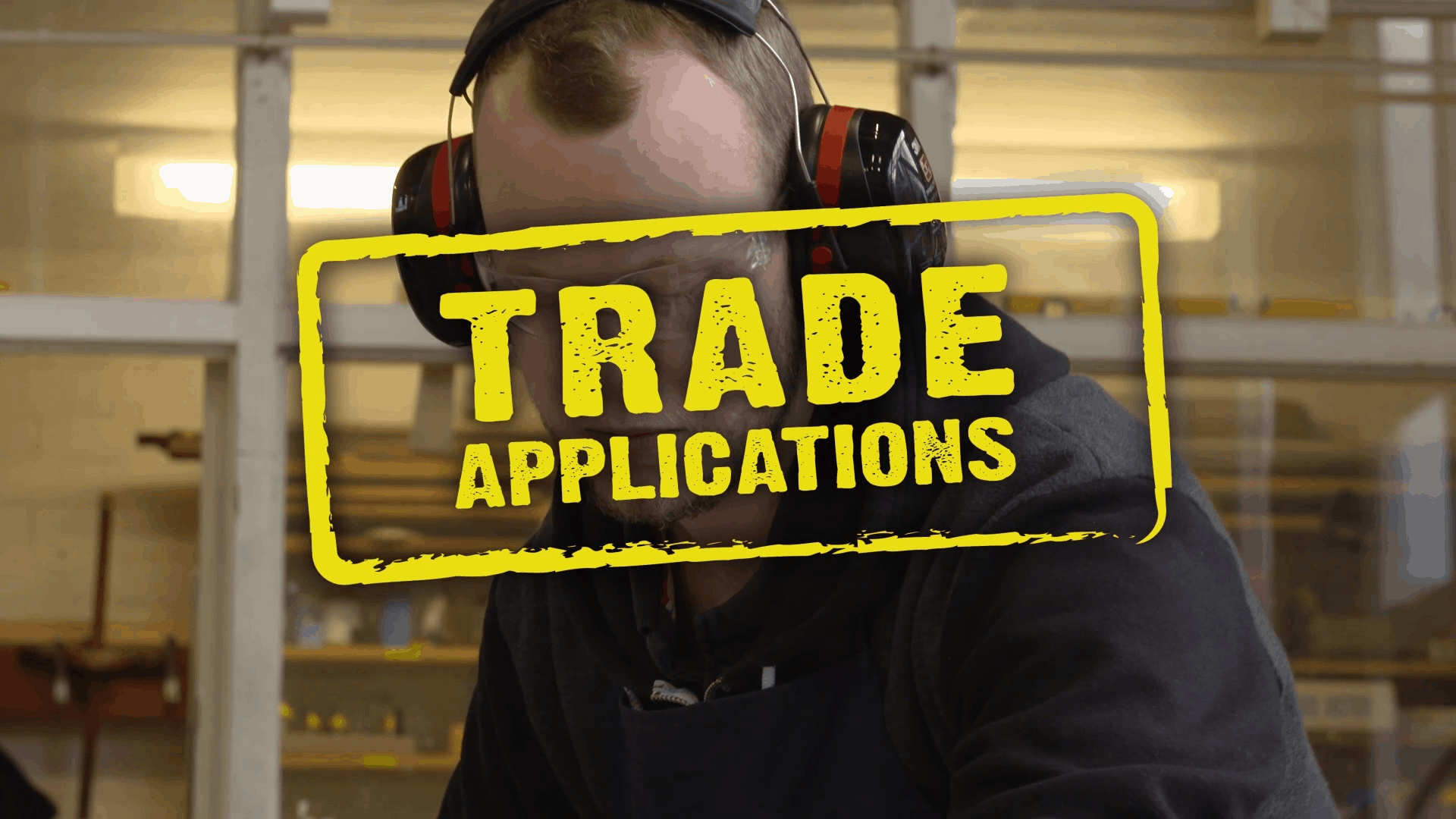 wd40 specialist trade applications