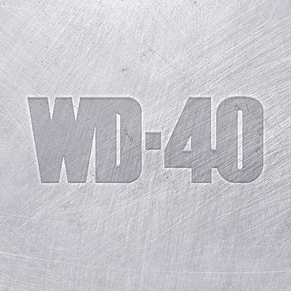 wd40 social 10