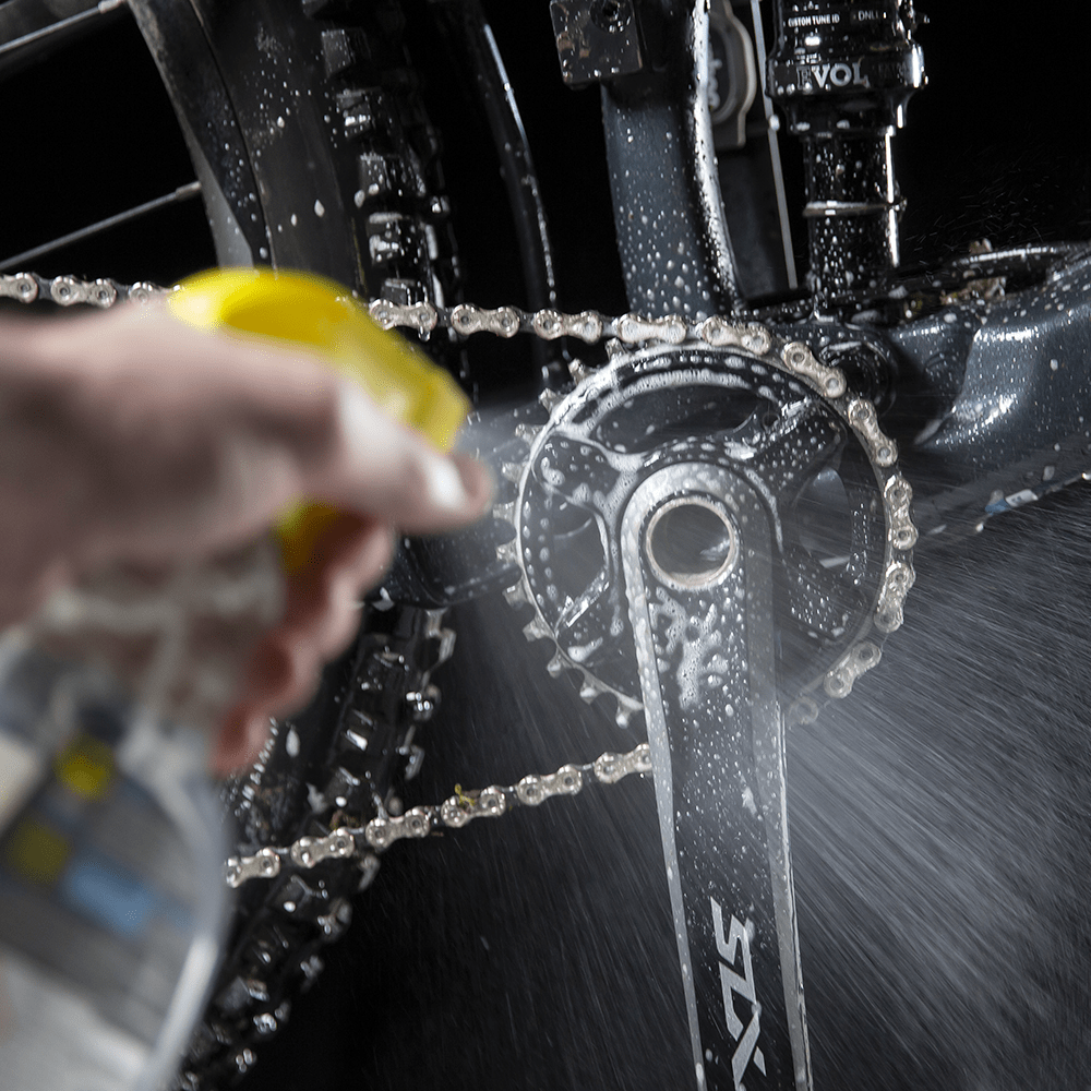uk wd40 bike cleaner 500ml usage 7