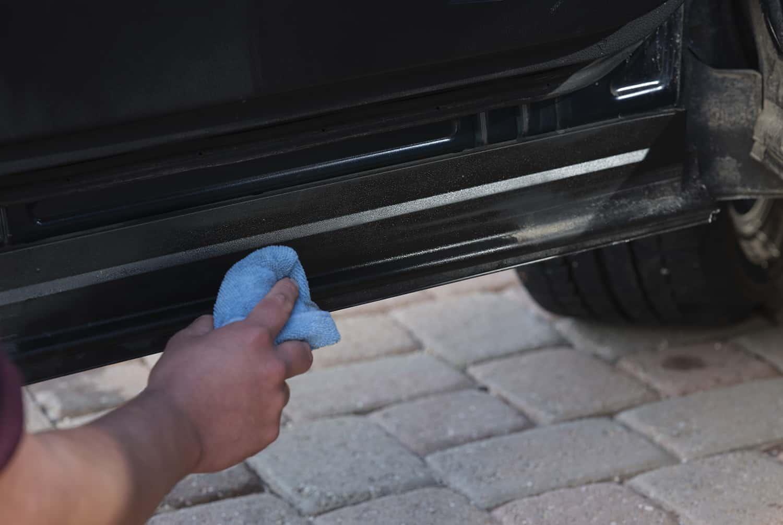 silicone car plastic wipe (1)