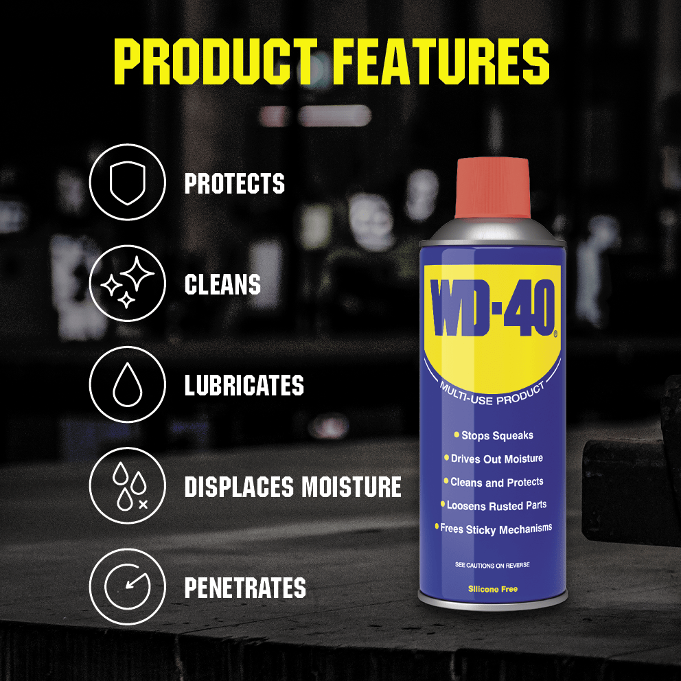 uk wd40 mup original 400ml product features lifestyle background