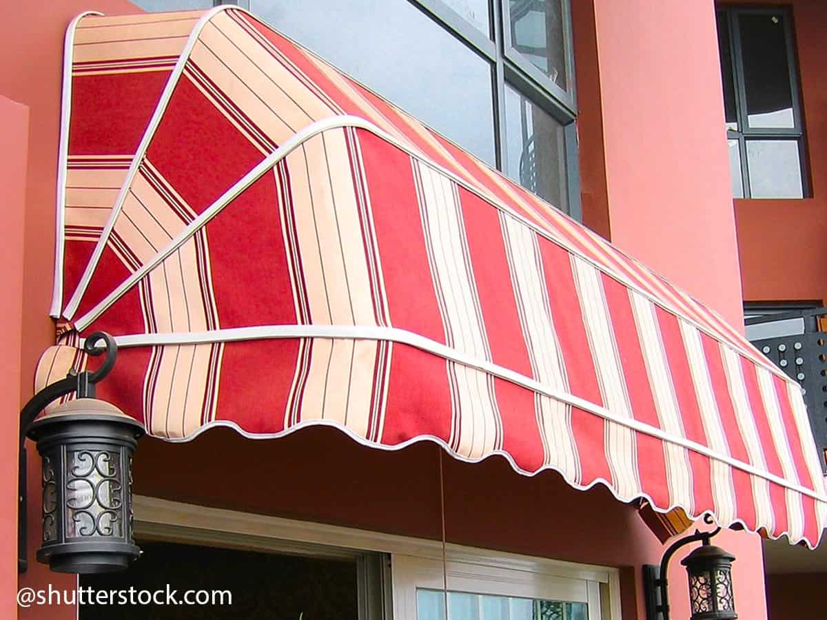 how to correctly lubricate awnings 5