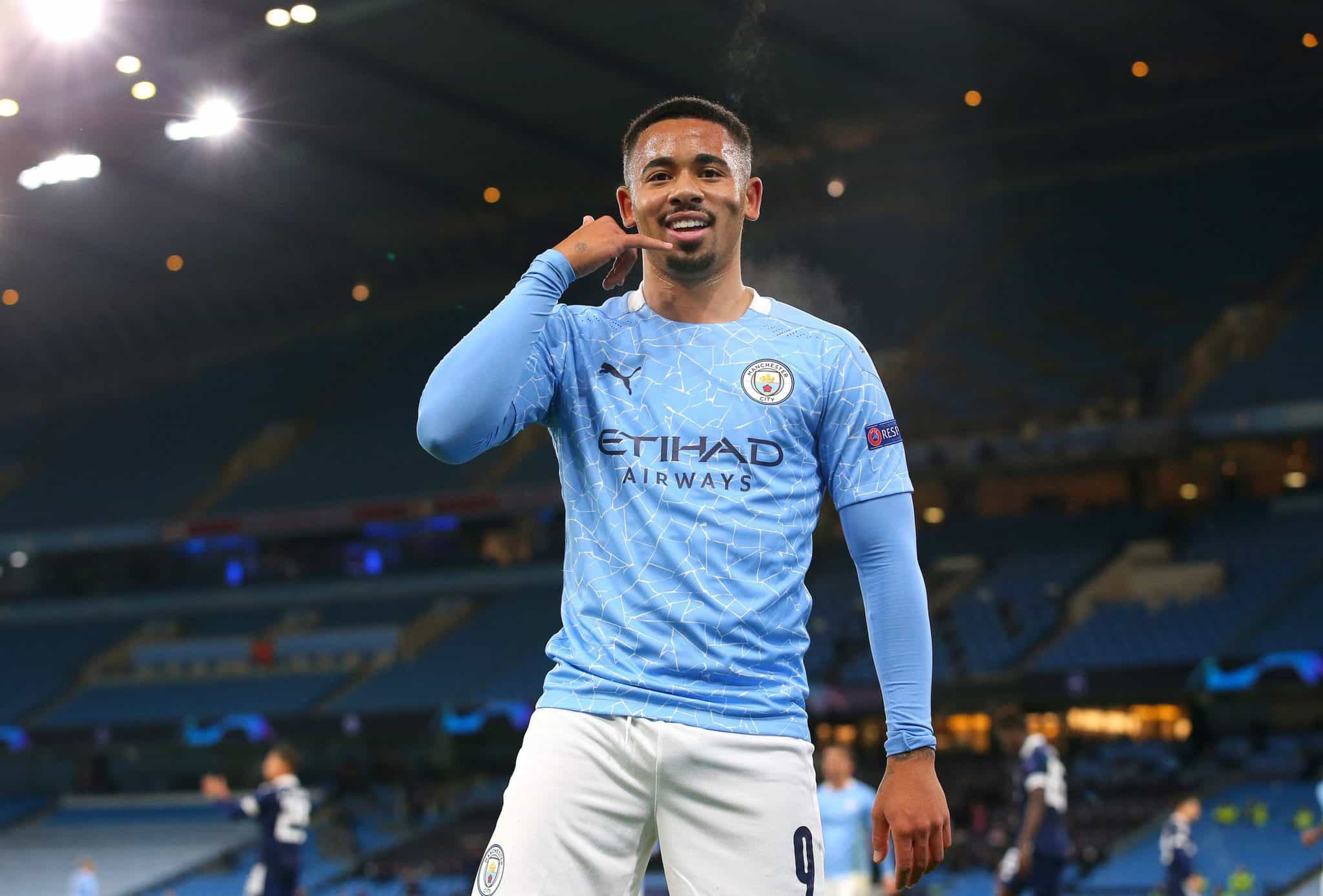 manchester city v olympiacos fc: group c uefa champions league