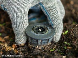 rsz how to clean garden sprinklers 3shutterstockcom