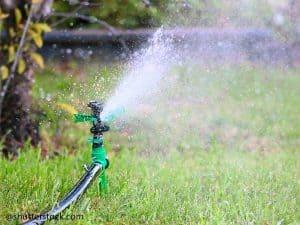 rsz how to clean garden sprinklers 2shutterstockcom