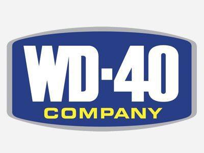 wd40 company