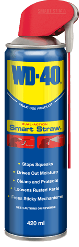 wd40 original can 420