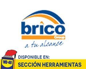 Brico Group donde comprar