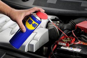 Mantenimiento del coche: lo que debes saber del embrague