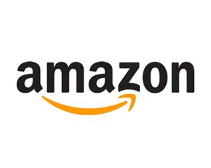Block-Amazon-Logo