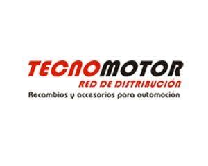 TECNOMOTOR