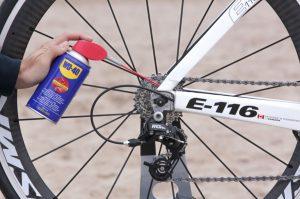 Las 5 mejores aplicaciones de móvil para ciclismo