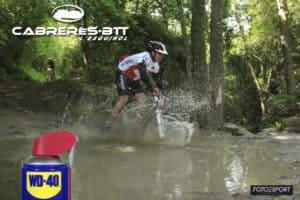 5 de las mejores carreras cicloturistas de España