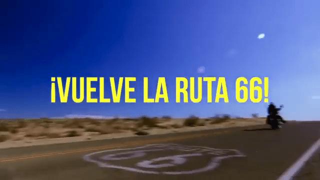 Gana-un-viaje-por-la-Ruta-66-americana